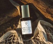 ellis-brooklyn-marvelous-massage_feature