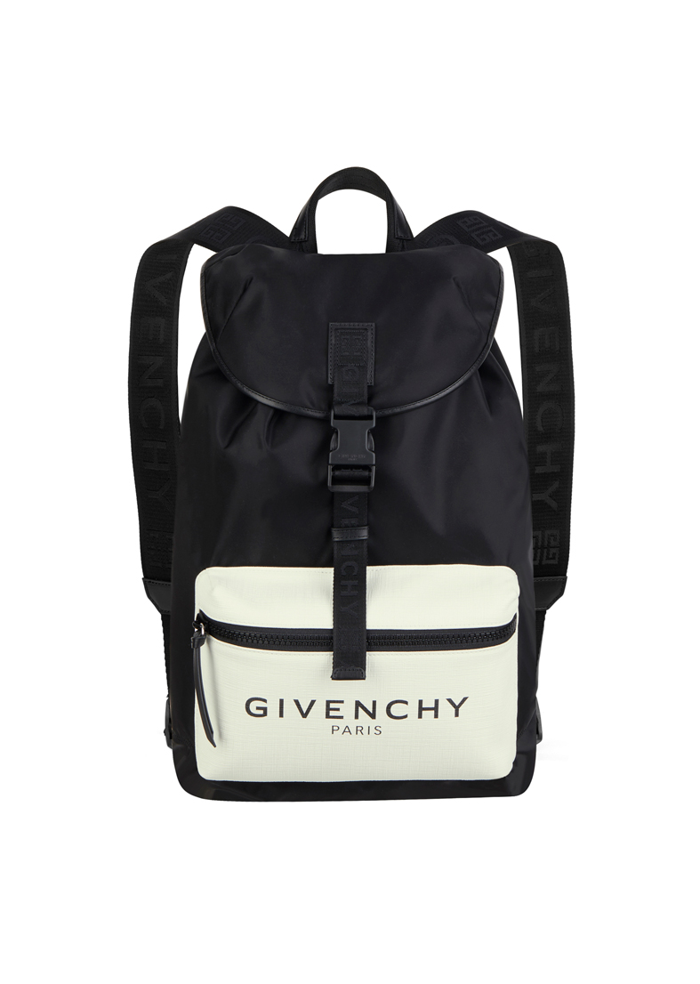 givenchy-glow-1