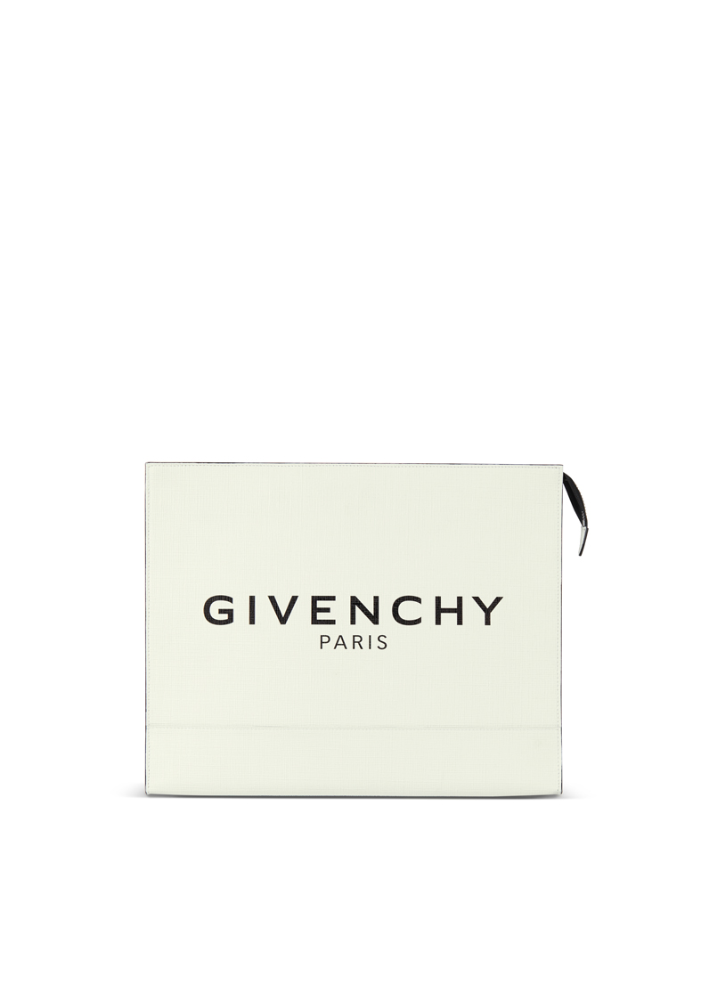 givenchy-glow-2