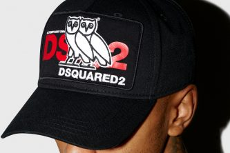 dsquared-ovo-drake-collection