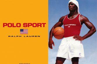 polo-sport-tyson-beckford