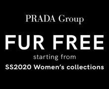 prada-fur