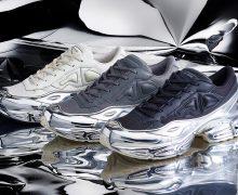 raf-x-adidas-feature