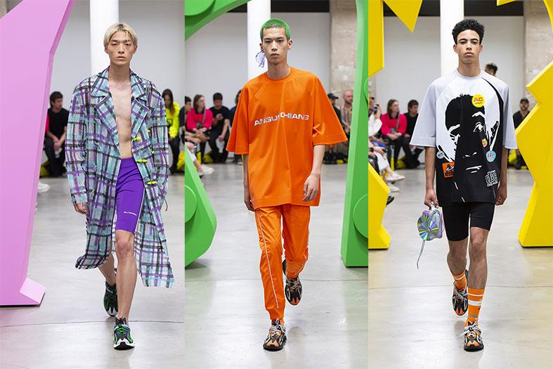 Angus-Chiang-Spring-Summer-2020