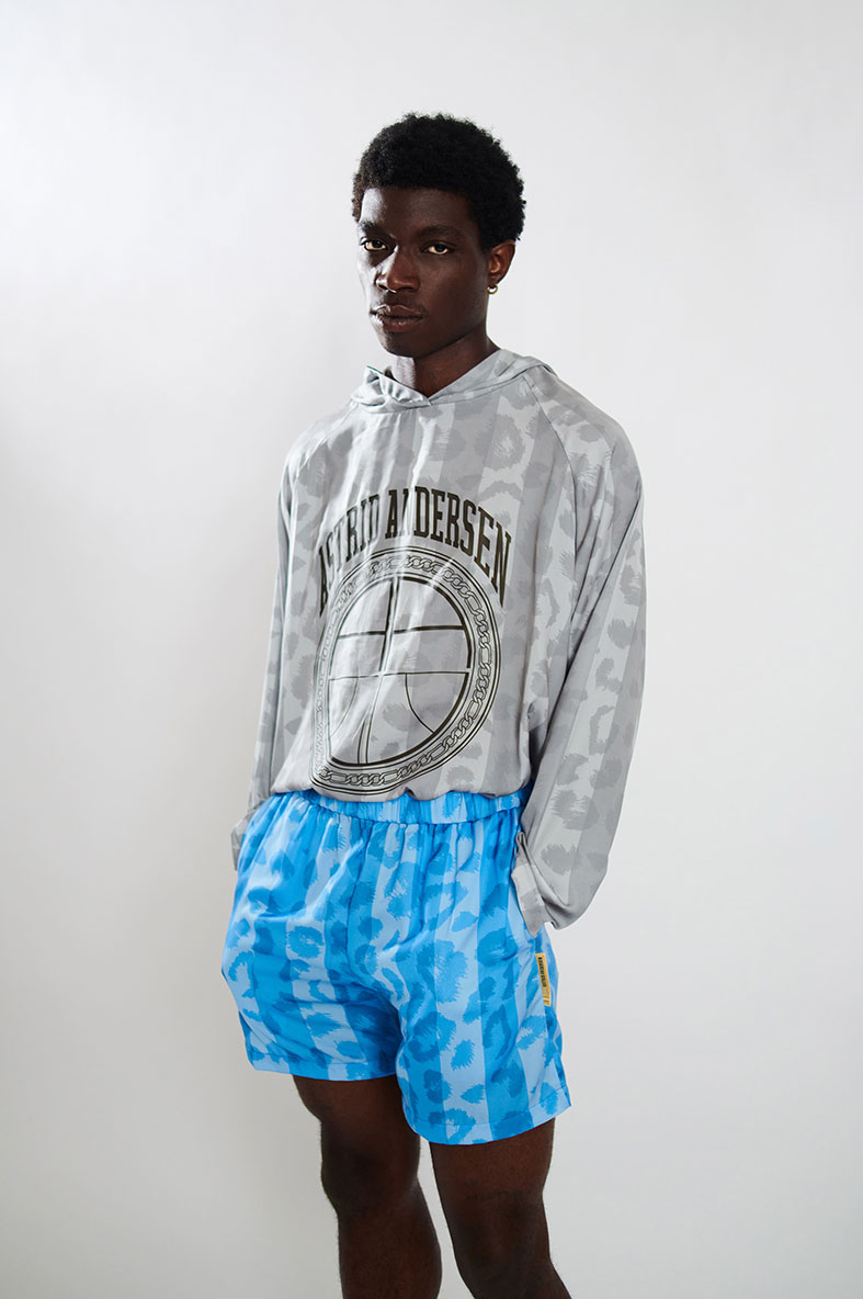 Astrid Andersen Spring/Summer 2020 Collection