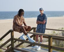 kith men's summer 2019