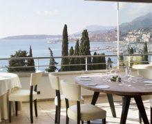 Mirazur, Menton World's Best Restaurant