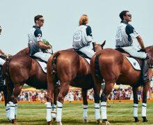 12th Veuve Clicquot Polo Classic