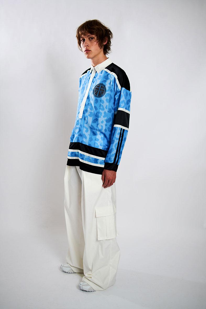 Astrid Andersen Spring/Summer 2020 Collection