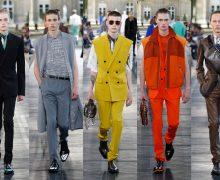 berluti summer 2020 menswear show