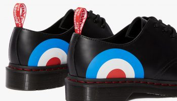 dr-martens-x-the-who