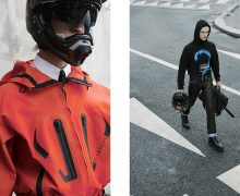 givenchy 2020 collection mens