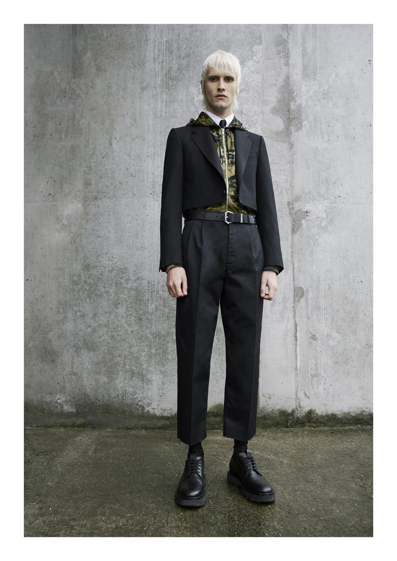 givenchy-resort-2020-4