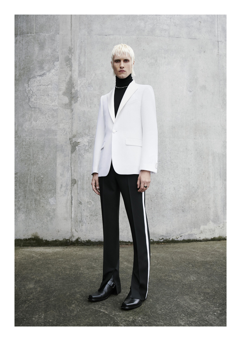 givenchy-resort-2020-6