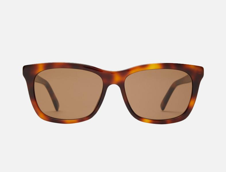 gucci-glasses