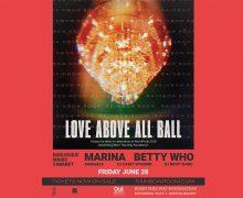love-all-ball