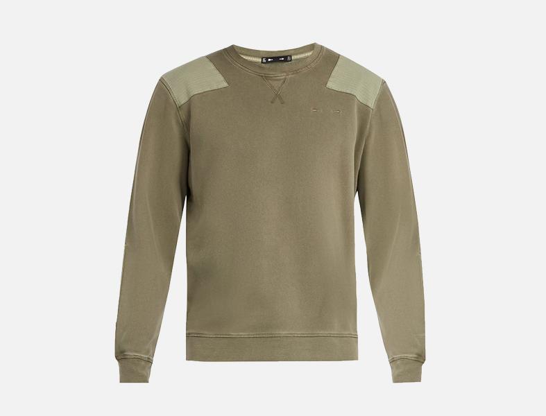 redford-sweatshirt