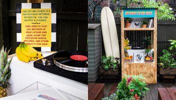 saturdays nyc new york master dynamic record shop