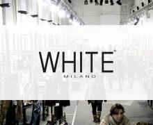 white milano 2019