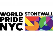 worldpride 2019 new york lgbt stonewall