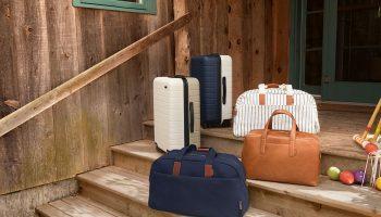 Away_new-suitcases
