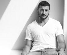 Khalid-Al-Qasimi designer died