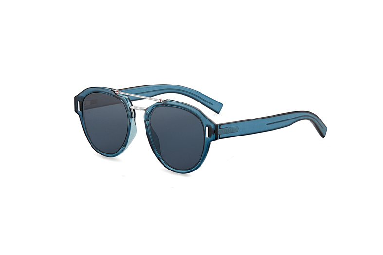 dior fraction 5 sunglasses