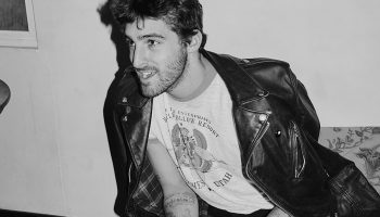 jackson guthy two little lights