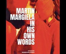 margiela in his own words documentary