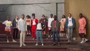 nordstrom union mens streetwear store new york