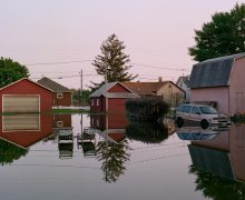 ryan plett flood