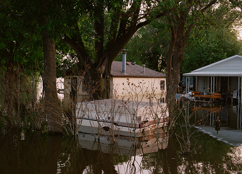 ryan plett iowa flood