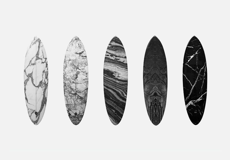alexander wang surfboards