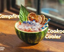 campfire-cookout-cooler