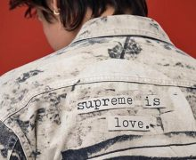 supreme fall 2019 morrissey