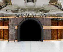 The Macallan x Pantone