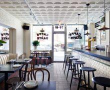 Dante NYC bar