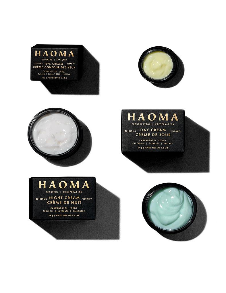 HAOMA