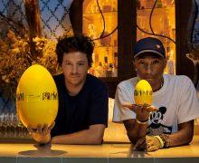 Pharrell-Williams-Jean-Imbert-