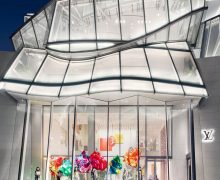 louis-vuitton-seoul-frank-gehry