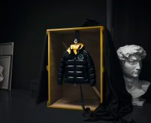 moncler house of genius