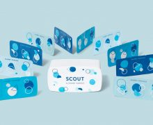 scout by warby parker