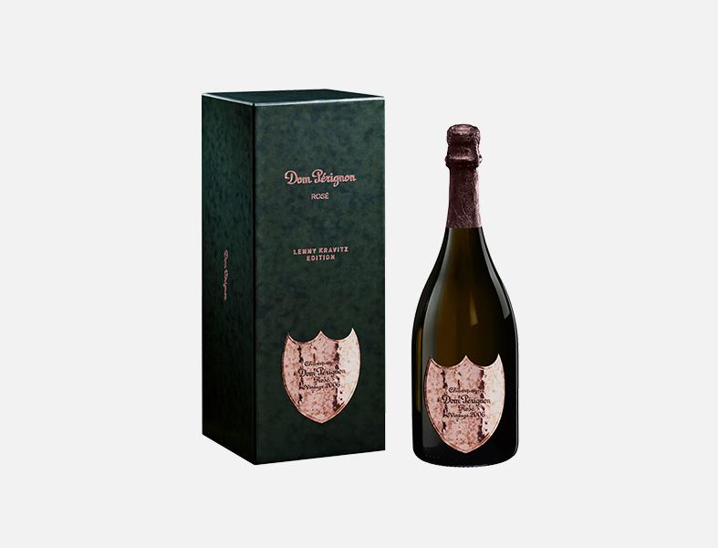 alcohol gift guide dom perignon