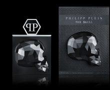Philipp Plein Perfume