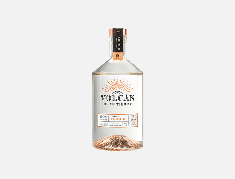 alcohol gift guide volcan