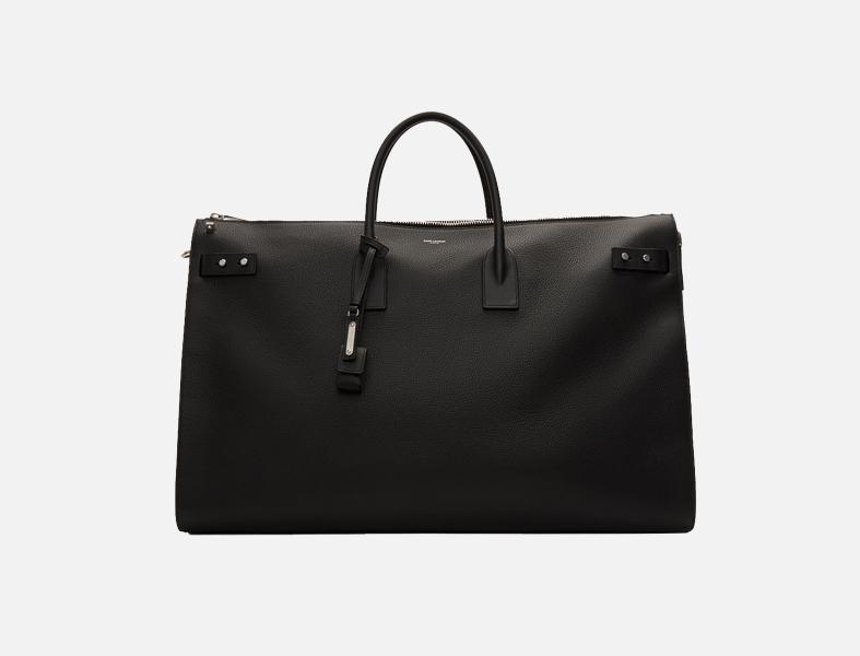 saint laurent bag