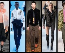paris-fashion-week-recap