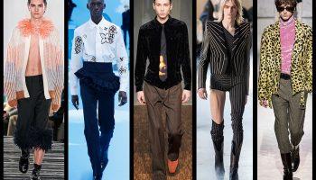 paris-fashion-week-recap