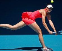 Maria Sharapova quits tennis