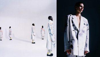 Off-White Futura 2000
